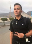 Fernando, 30  , Antofagasta
