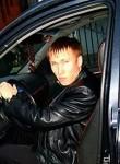 Evgeniy, 32  , Cheboksary