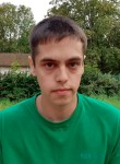 Dima, 19, Lomonosov