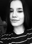 Aleksandra, 19  , Saint Petersburg