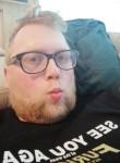 Henkka, 32  , Kouvola