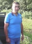 Slava, 28  , Verkhove