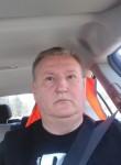 Romanteev Petr, 60  , Yartsevo