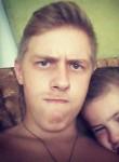 Evgeniy, 23  , Odessa