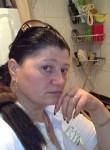 Lana, 48  , Chisinau