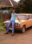 Valera, 54  , Blagoveshchensk (Bashkortostan)
