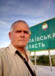 Fedor, 61  , Zhytomyr