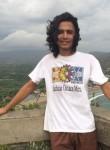 Carlos Manuel, 24  , San Miguel