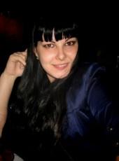 anastosiya, 28, Russia, Prokopevsk