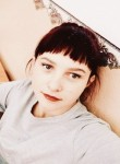 Elena, 19  , Troitskoye (Altai)