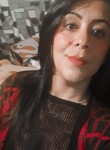 Thaizinha, 23  , Sao Paulo
