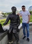 arturo, 23, Volgograd