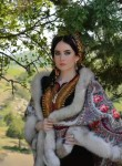 kapriznaya, 48  , Turkmenabat