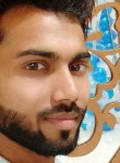 Saneev, 18, Delhi