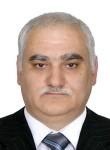 slavakasperski, 47, Vladikavkaz