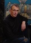 Andrey, 58  , Perm