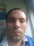 Sergey, 37  , Pravdinskiy