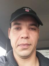 Leonid , 31, Russia, Tuymazy