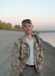 Evgeniy, 52, Volzhskiy (Volgograd)