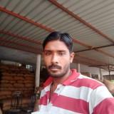 Dinesh, 24  , Ahmedabad