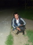 Vitaliy , 36  , Feodosiya