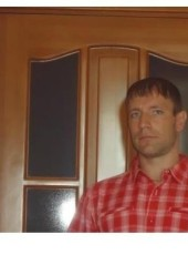 Aleksandr, 45, Russia, Arkhangelsk