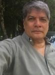 Ramiro Soria, 72  , Mixco