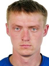 Denis , 31, Russia, Ryazan