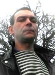 sanya, 33  , Shakhty