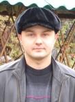 Aleksandr , 36  , Chegdomyn