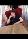 Dmitry, 24, Moscow