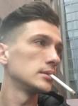Aleksandr, 20, Tver
