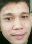 Jakkrit, 33  , Bangkok