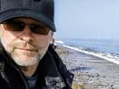 Saulius Zibalas, 52 - Just Me Photography 8