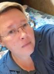 Natasha, 46  , Saint Petersburg