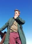 Denis, 20  , Kaliningrad