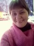 mariya, 54  , Kirov (Kaluga)