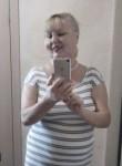 Lyuda, 60  , Orenburg