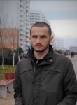 Vlad, 24  , Krasnoyarsk