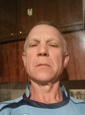 Viktor, 51, Belarus, Gomel