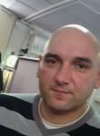 Bojan, 40  , Krusevac