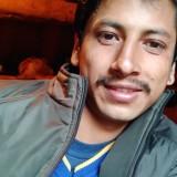 dhami jii, 26  , Pithoragarh