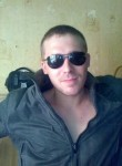 Aleksandr Sima, 27  , Koktebel