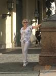 Tatyana, 56  , Kirov (Kirov)