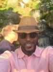 Jovic, 35, Lagos