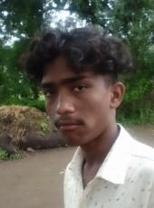 Durlabh bhai, 20, India, New Delhi