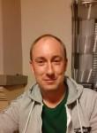 Damien, 30  , Autun