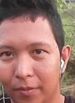 Alfie, 31  , Tanjay