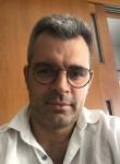 raimondo, 43  , Giulianova