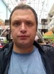 Aleksandr, 46  , Akademgorodok